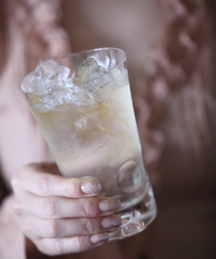 013r_Whisky Highball_01