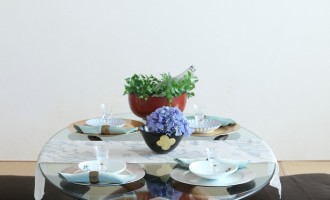 016c_Japanese Table Setting_01