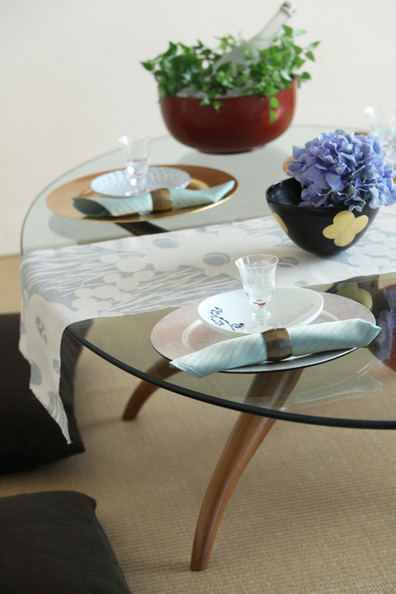 016c_Japanese Table Setting_03