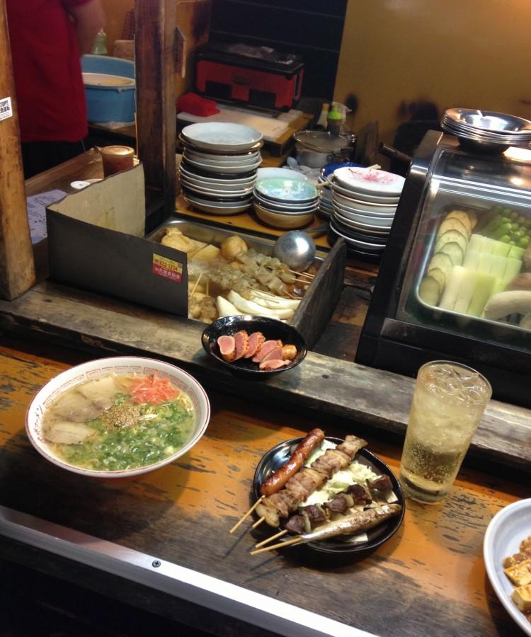019c_Street Foods in Fukuoka_01