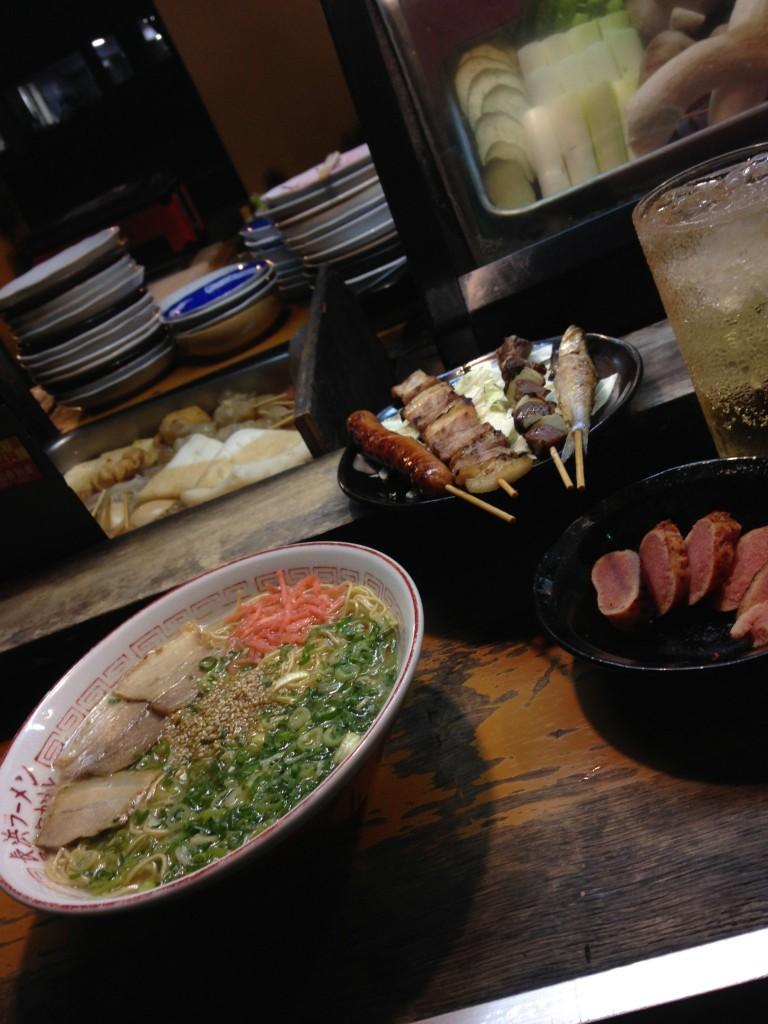 019c_Street Foods in Fukuoka_03