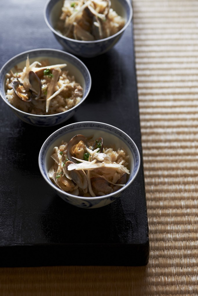 020r_Clam and Burdock Root Rice_03