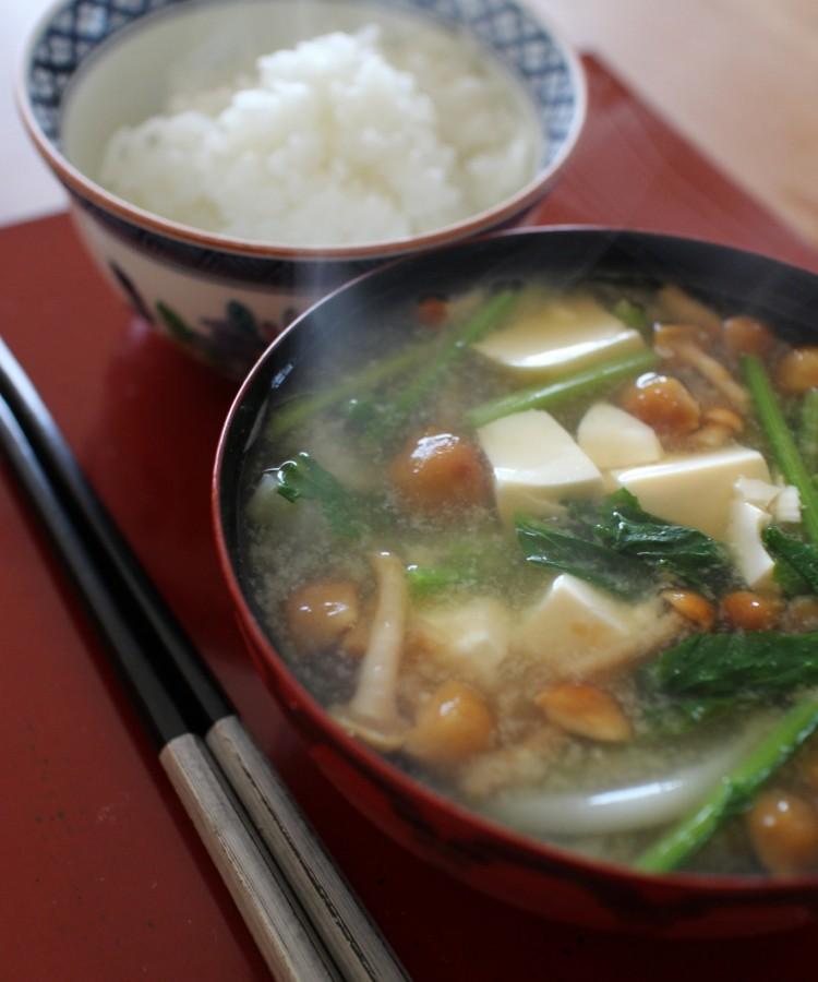021c_Miso Soup_01