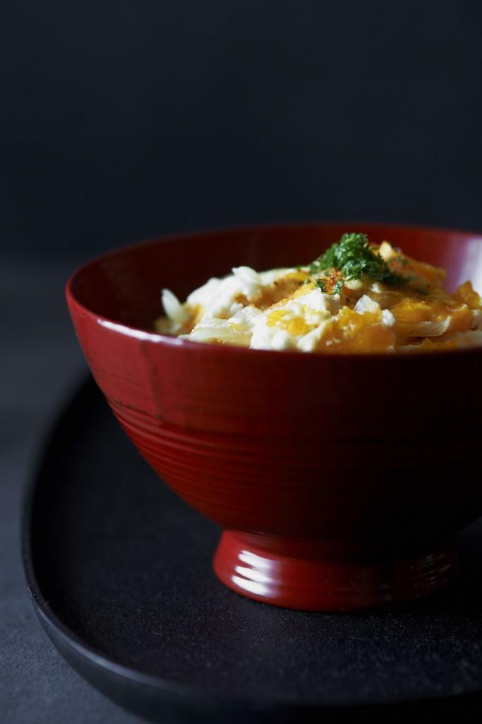 023r_Oyakodon Chicken&Egg Donburi_02