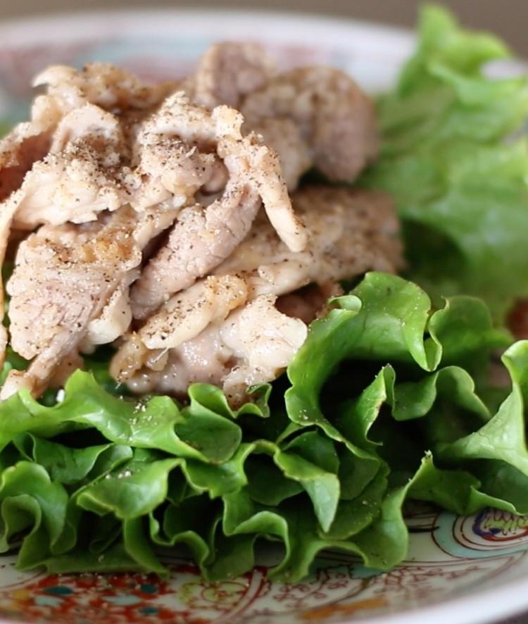 024r_Ginger Pork