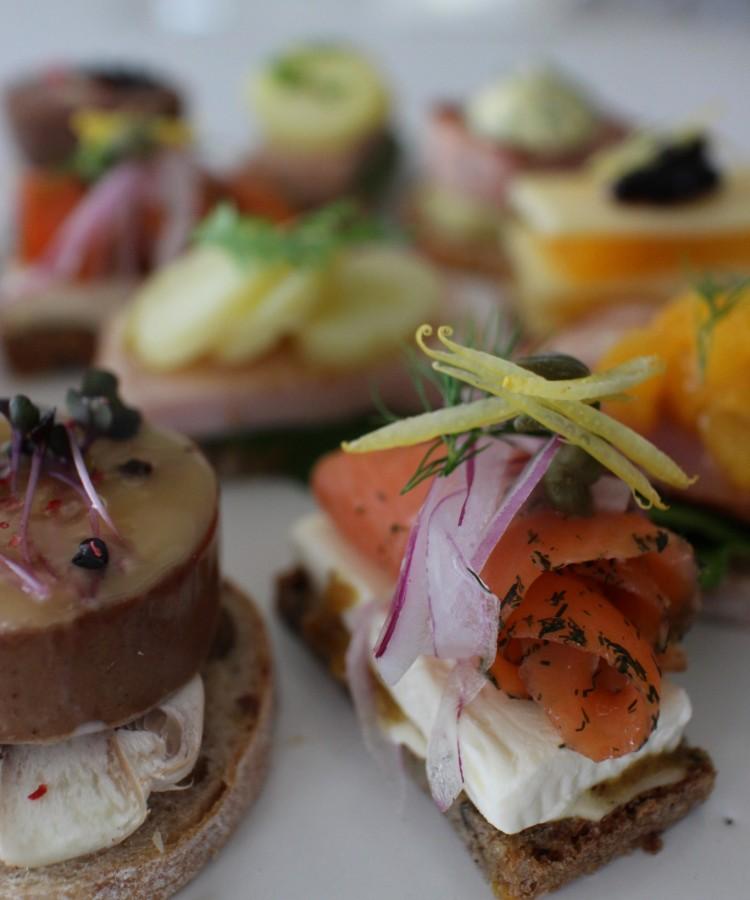 029c_Bread Sushi